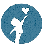 About Child Trauma Foundation Logo