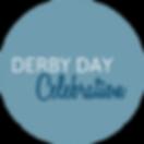 derby-day-celebration-mark-01.png