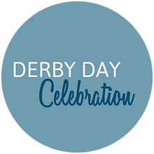 derby-day-celebration-mark-01.png