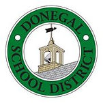 Donegal School District Logo.jpg