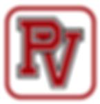 PV logo 3.png