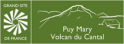 Grand site Puy Mary.png
