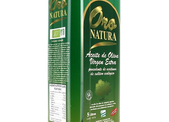 Huile Olive 5 L