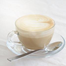 Cafe%2520au%2520Lait_edited_edited.jpg