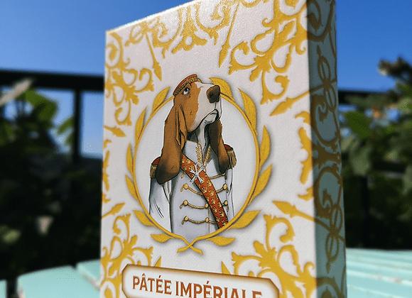 Patée impériale