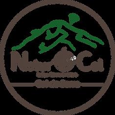logo Natur O Col.png