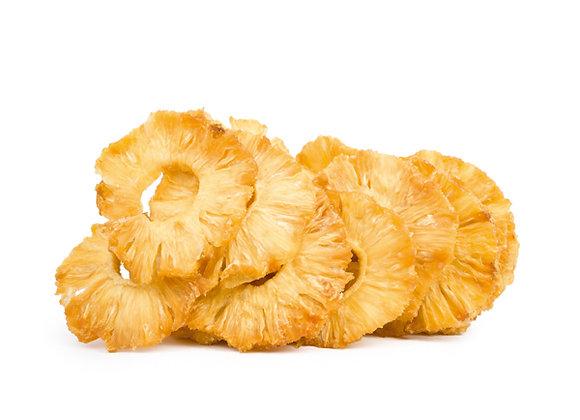 Ananas séchés