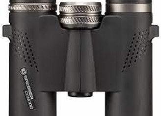 Jumelles BRESSER - Condor 10x25