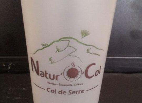 EcoCup Natur'O'Col