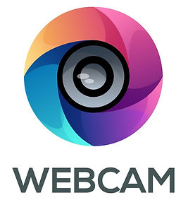 logo-webcam-coloree.jpg