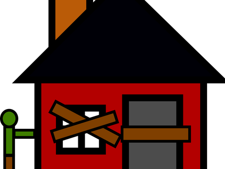 MilleProroghe e pignoramenti immobiliari