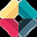 Logo definitivo 80x80pix 72dpi.png