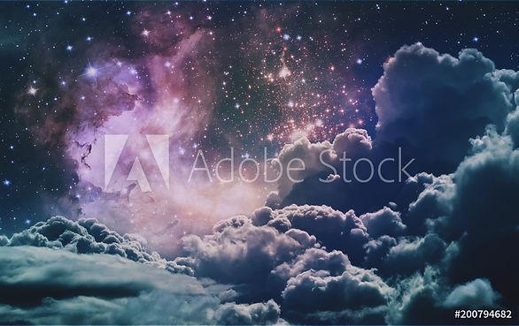 AdobeStock_200794682_Preview.jpeg