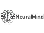 NeuralMind