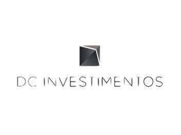 Logo dc investimentos.png