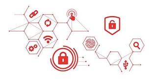 ANPD publica Guia Orientativo para Definições de Agentes de Tratamento de Dados Pessoais