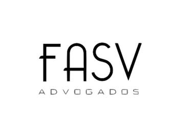 Logo fasv.png