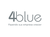 Logo 4blue.png