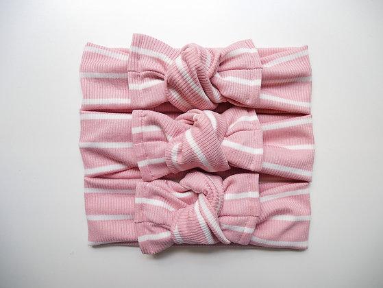 Candyfloss Stripe
