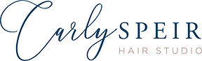 CarlySpeirHair_Logo_Horizontal.jpg