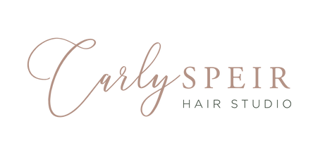 CarlySpeirHair_Logo_Horizontal-2020-01.p