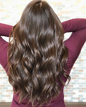 Love these chestnut locks! 🖤.jpg