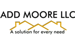Addmoorelogo-removebg-preview.png