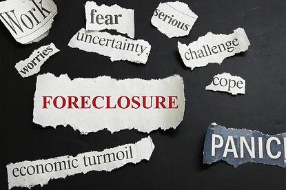 foreclosure2_11.jpg