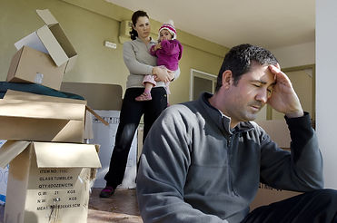evicted-family_5.jpg