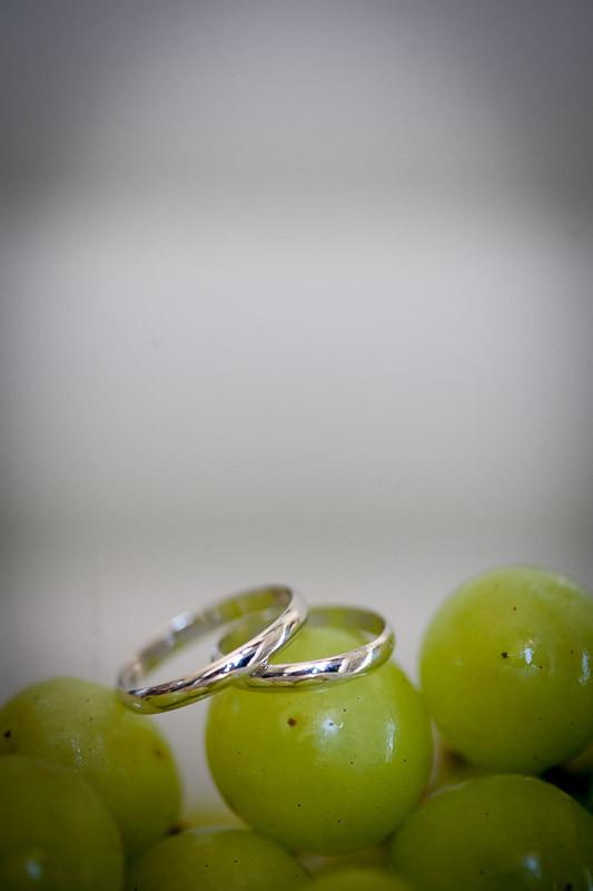 005 צילום החתונה של טלי ואורי.jpg