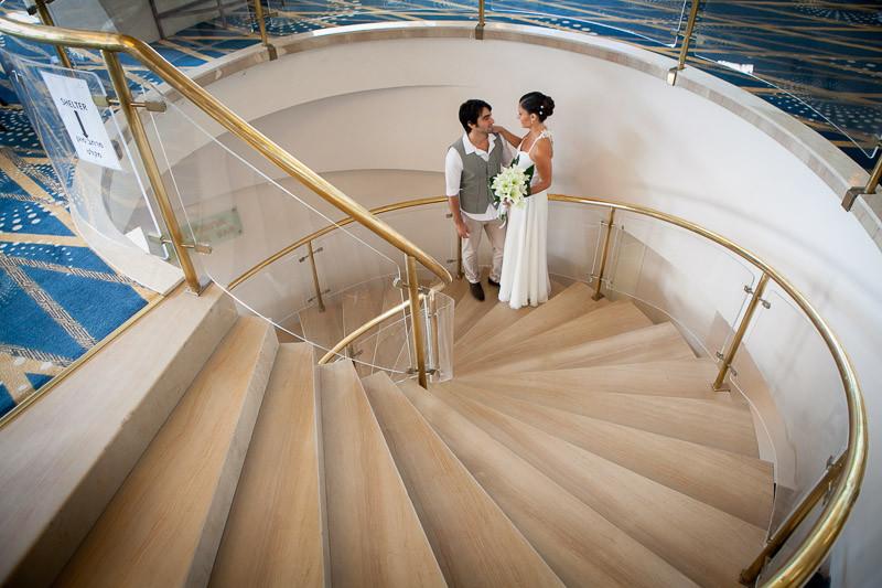 015 צילום החתונה של טלי ואורי.jpg