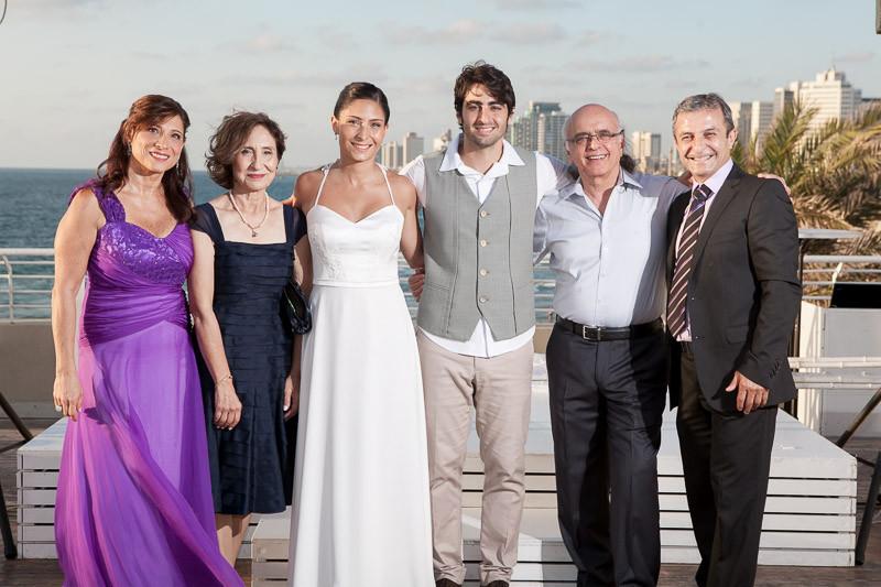 030 צילום החתונה של טלי ואורי.jpg