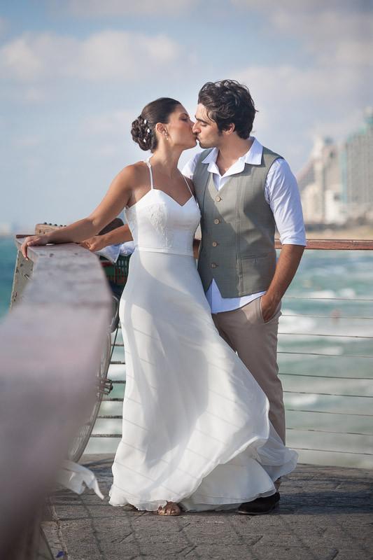 021 צילום החתונה של טלי ואורי.jpg