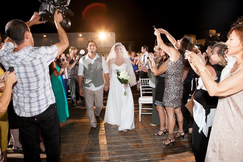 035 צילום החתונה של טלי ואורי.jpg