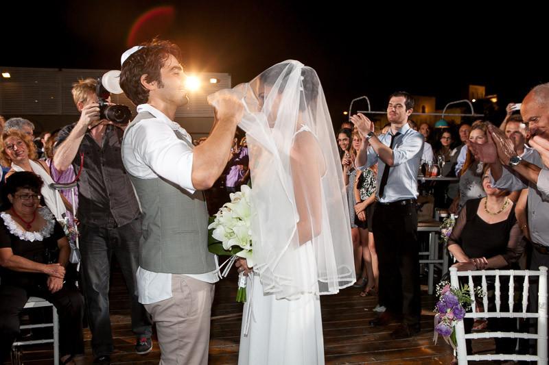 033 צילום החתונה של טלי ואורי.jpg