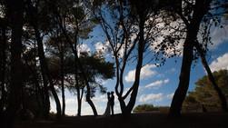 אני עונה על שאלות בנושא צילום חתונות בבלוג של גן האירועים קיסר ים