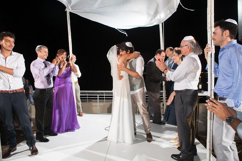 038 צילום החתונה של טלי ואורי.jpg