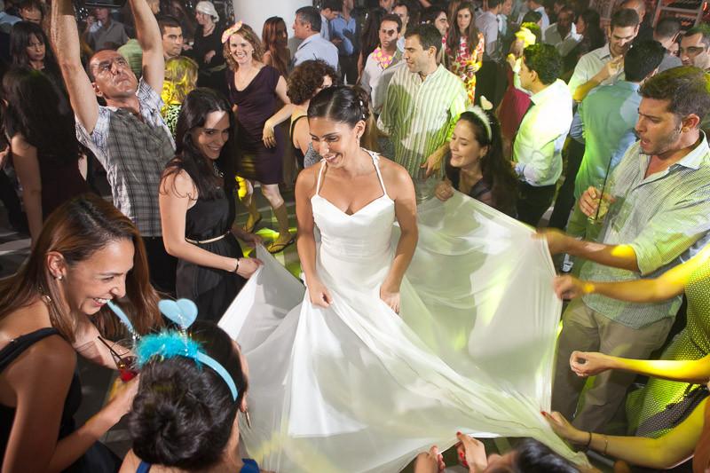 040 צילום החתונה של טלי ואורי.jpg