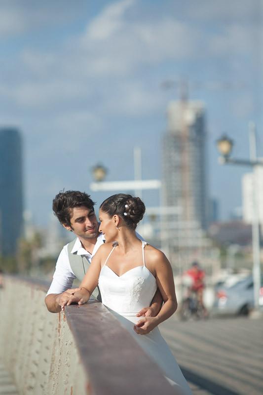019 צילום החתונה של טלי ואורי.jpg