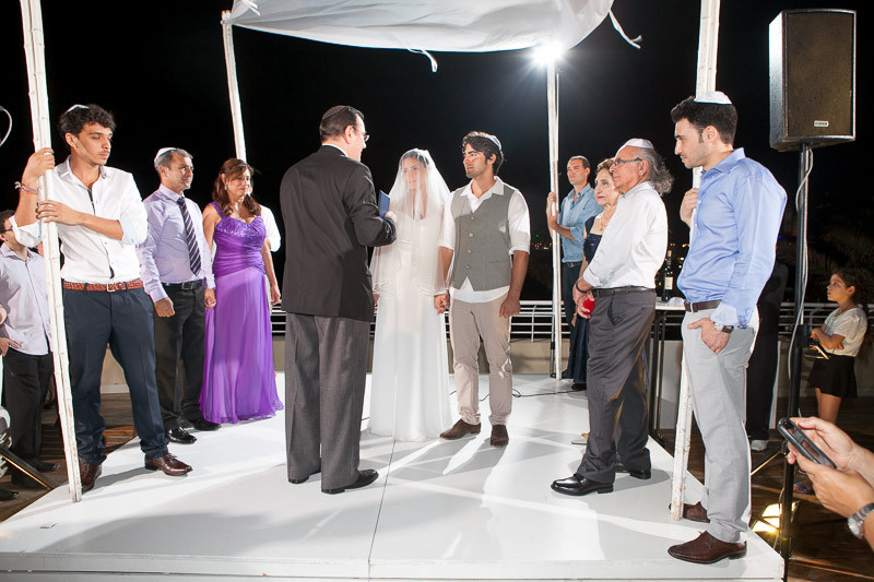 036 צילום החתונה של טלי ואורי.jpg