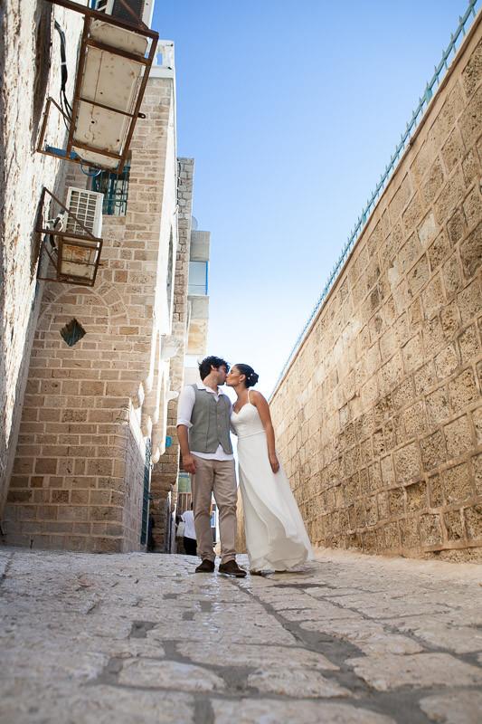 027 צילום החתונה של טלי ואורי.jpg
