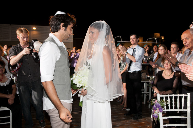 034 צילום החתונה של טלי ואורי.jpg