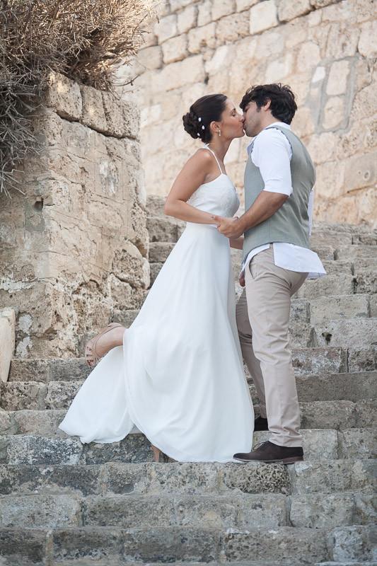 022 צילום החתונה של טלי ואורי.jpg