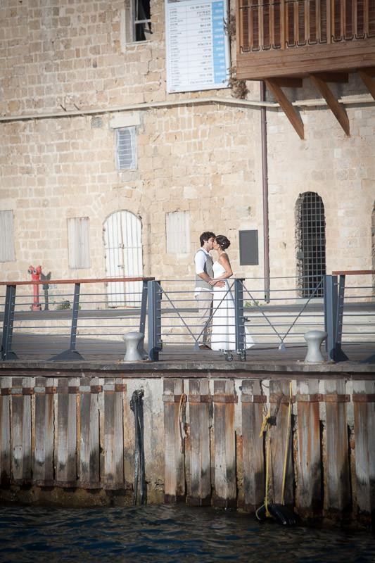 029 צילום החתונה של טלי ואורי.jpg