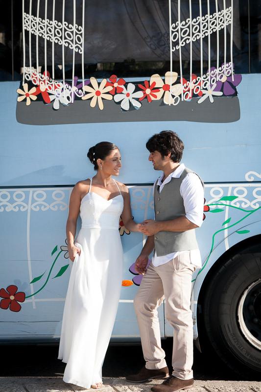 024 צילום החתונה של טלי ואורי.jpg