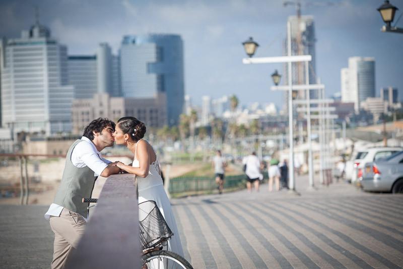 020 צילום החתונה של טלי ואורי.jpg