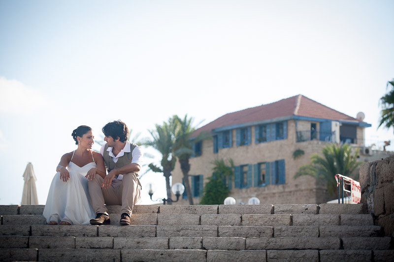 025 צילום החתונה של טלי ואורי.jpg