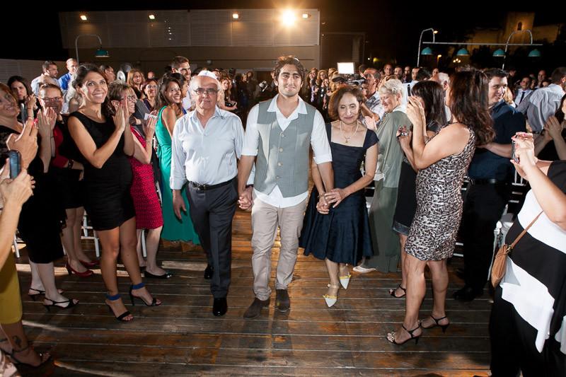 031 צילום החתונה של טלי ואורי.jpg