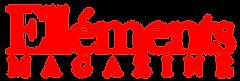 01ee1268-9a04-415d-8926-37c65b5770d8_logo_1000x400.png