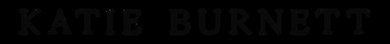 Logo - Horizontal2.png